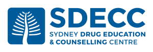 Sydney Drug Education Counselling Service